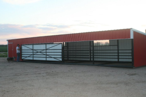 cattle-shelter-02a.png